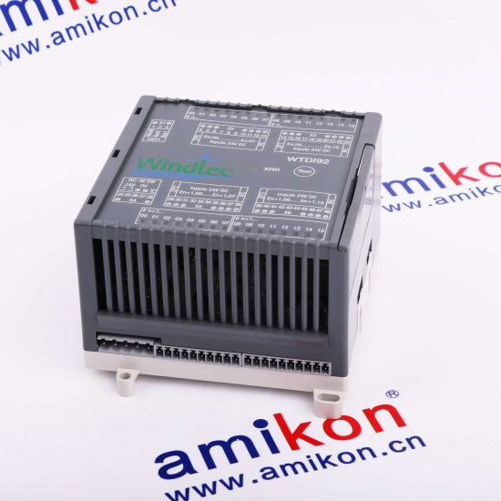 SDCS-PIN-21 3ADT306200R1