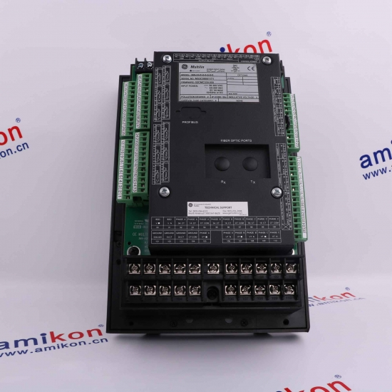 IC752SPL014-BB